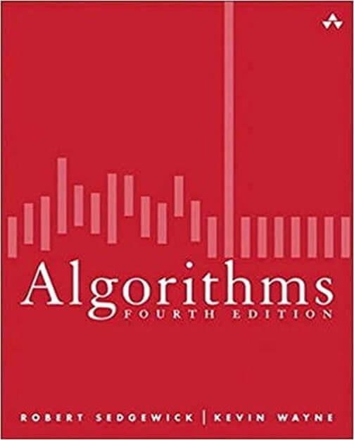 14 Best Algorithm Data Structures Books 2020 List,Minimalist Kitchen Design Black