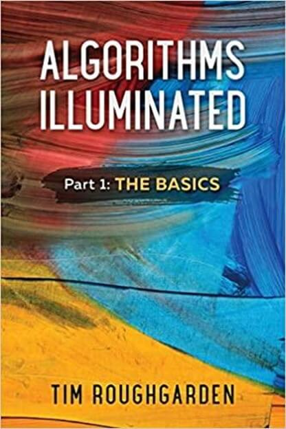 Các thuật toán được chiếu sáng: Phần 1: Khái niệm cơ bản