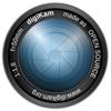 DigiKam image viewer