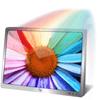 Top 16 phần mềm xem ảnh trên Windows 10 được yêu thích nhất năm 2020 22