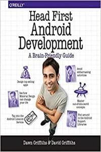 13 Best Android App Development Books 2021 Update