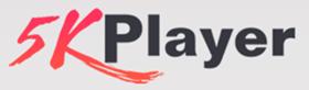 5kplayer Torrent Player