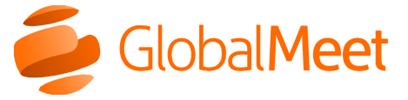 GlobalMeet Collaboration