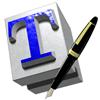 オススメのMac/Windows用のLaTeXエディター比較と一覧 13