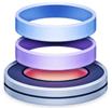 Phần mềm ứng dụng Mac
