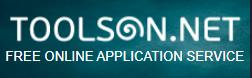 Toolson.net's Gif Maker