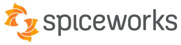 Spiceworks IT Asset Management