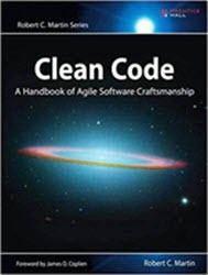 Mã sạch: Sổ tay thủ công phần mềm Agile