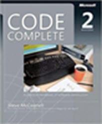 Mã hoàn thành: Sổ tay thực hành về xây dựng phần mềm