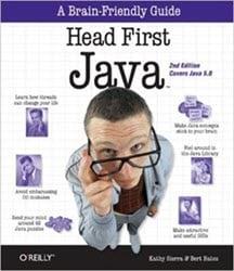 Đầu tiên Java