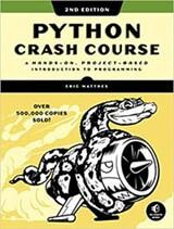 Khóa học về sự cố Python