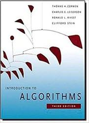 Giới thiệu về các thuật toán
