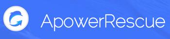 phần mềm khôi phục dữ liệu iPhone