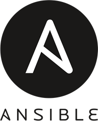 Ansible Interview Question And Answers