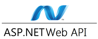 Asp.Net Web API Interview Questions