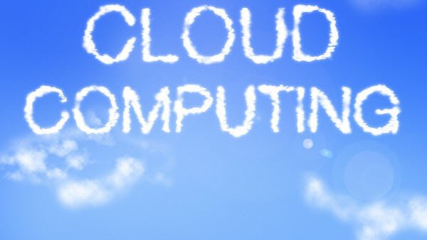 Cloud Computing Interview Question And Answers