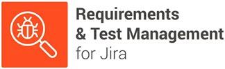 Top 20 Test Management Tools