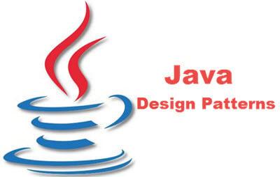 Java Design Patterns Interview Questions