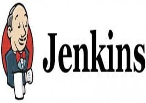 Jenkins Interview Question And Answers