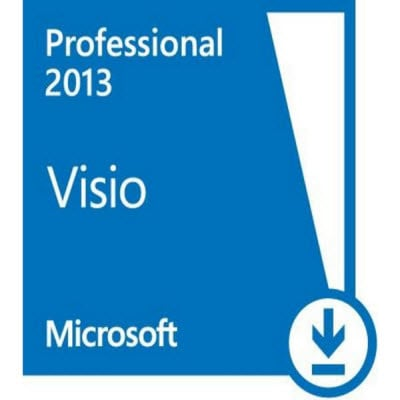 Microsoft Visio Interview Questions