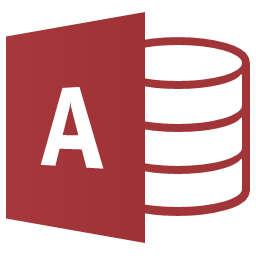 MS Access Database Interview Questions
