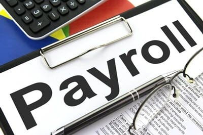 Payroll Interview Questions
