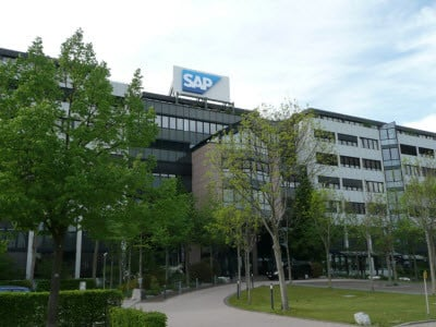 SAP SD Interview Questions