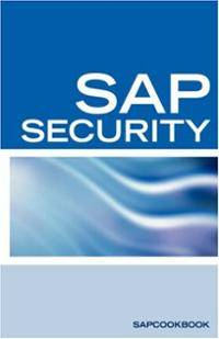 SAP Security Interview Questions