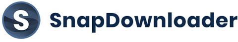 snapDownloader-logo-v1.png