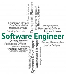 Software Engineering Questions