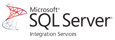 SSIS Interview Questions