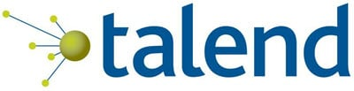 Talend Interview Questions