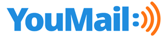 YouMail virtual phone number service