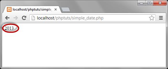 simple_date