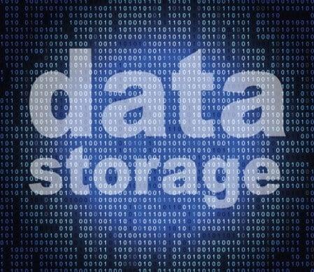 Storage Testing in Software Testing