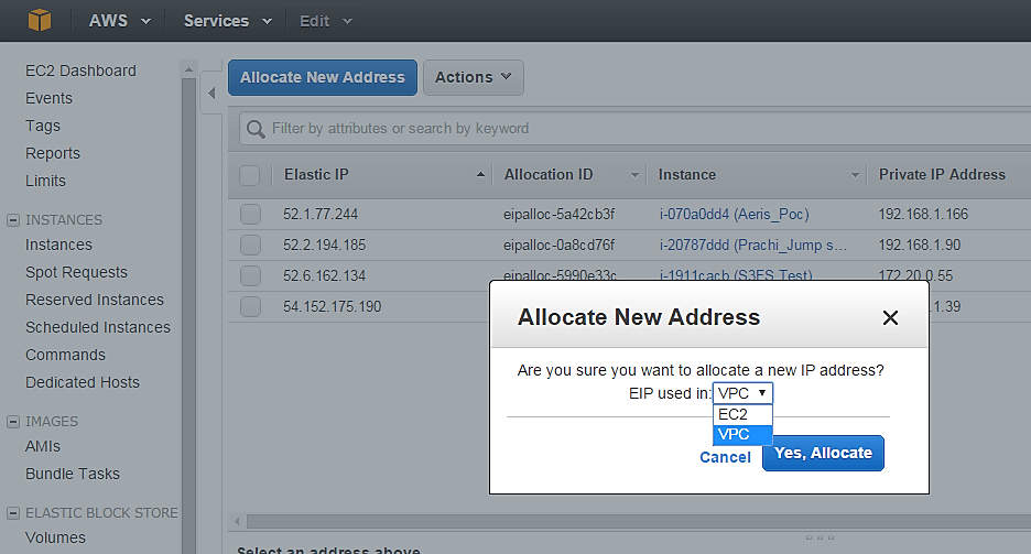 How to Create EC2 Instance in AWS: Step by Step Tutorial