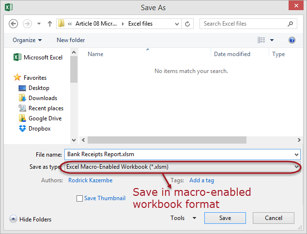 how to write excel macros Vba code to write to a text file from excel range macros examples for writing to text files using vba in ms office word, powerpoint, access, excel 2003, 2007, 2010.