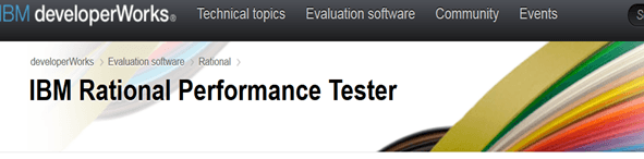Top 5 Performance Testing Tools In 2016