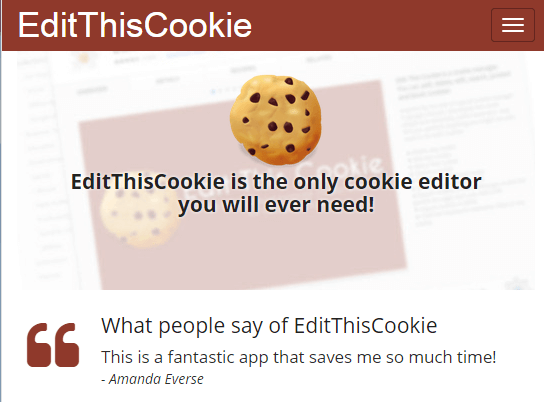 Cookie Testing: Example Test Cases for Website