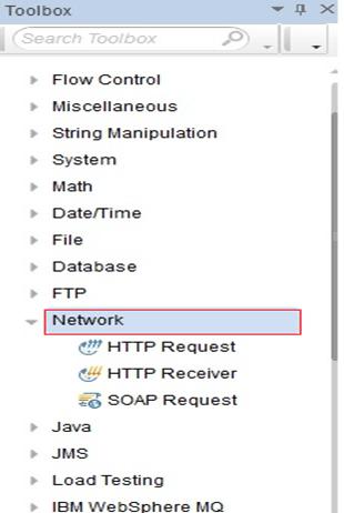 How to test API using QTP/UFT