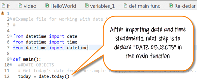 How Many Dates In Two Dates Python