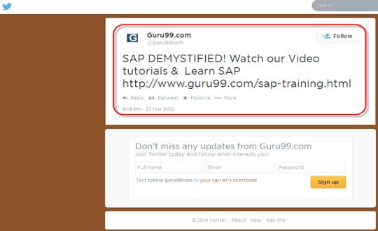 Verification checkpoints: hp/loadrunner tutorial 14 youtube.