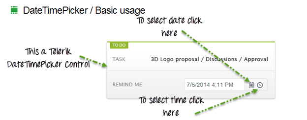 How to Select Date from DatePicker in Selenium Webdriver