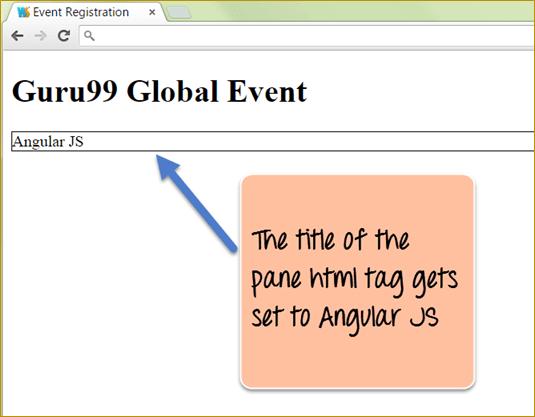 Learn AngularJS Directive: ng-app, ng-init, ng-model, ng-repeat, ng-transclude