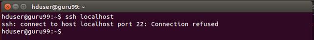 Hadoop Setup Tutorial - Installation & Configuration