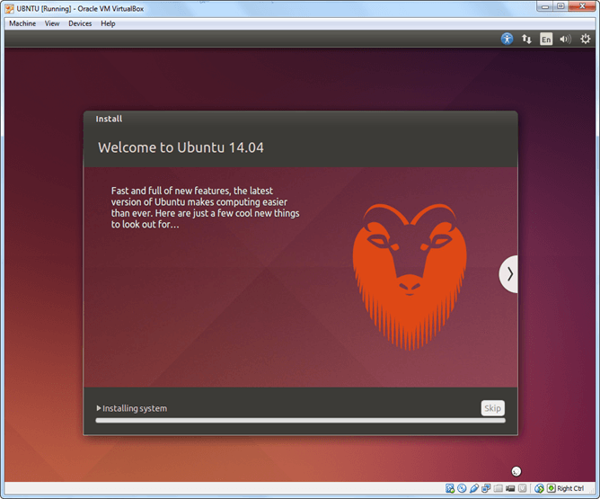 How to Download & Install Linux (Ubuntu) in Windows