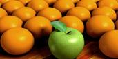 MySQL Aggregate Functions Tutorial : SUM,  AVG, MAX, MIN , COUNT, DISTINCT