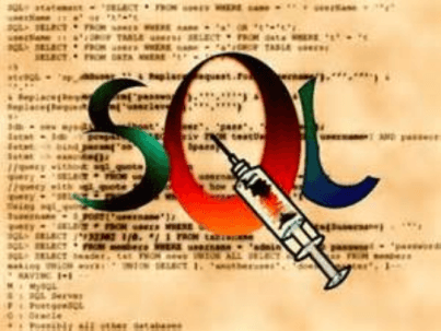Learn SQL Injection with practical example