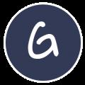 Favicon of http://www.guru99.com/user-acceptance-testing.html