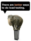 Load Testing Tutorial: Tools, Process & Examples